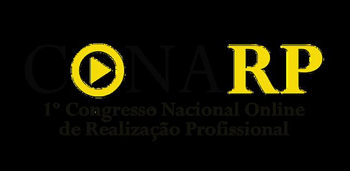 Logo conarp
