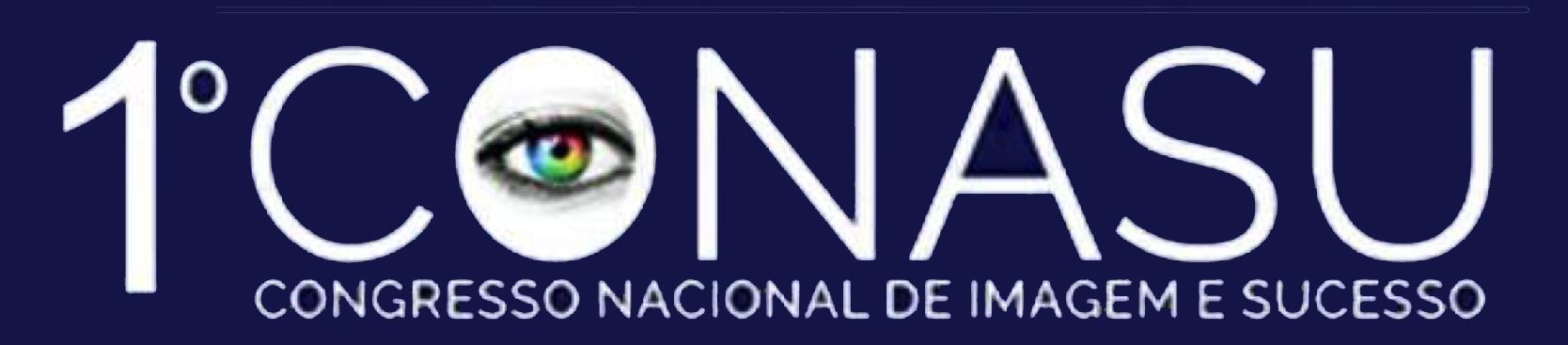 Logo conasu