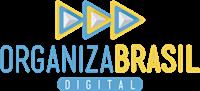 Organiza brasil