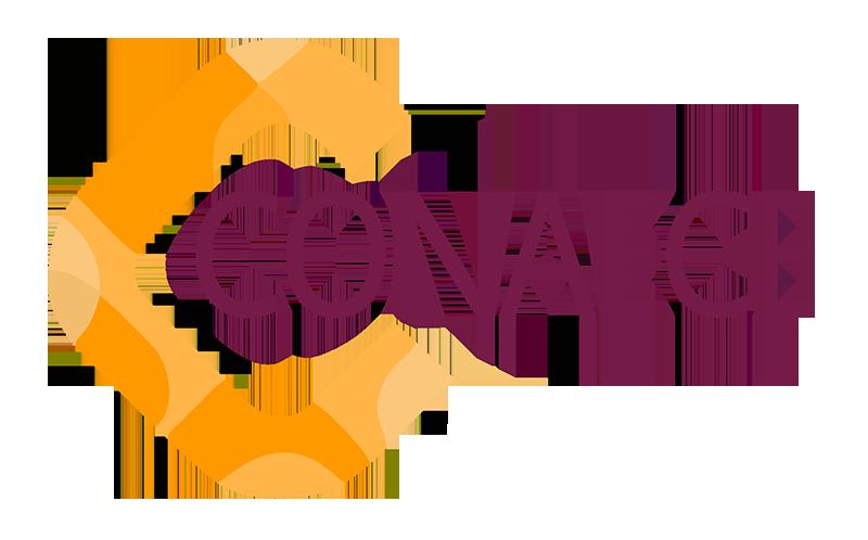 Logo conaece