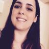 Vanessa cavalcanti