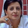 Karim brandao