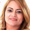 Adriana ferro